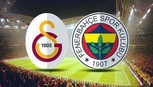 Süper Ligde derbi heyecanı Yarın nefesler tutulacak...