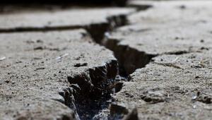 İstanbul depremi sonrası bir başka deprem tetiklenebilir mi