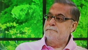 Mehmet Ali Erbil: Böyle bir durum olursa fişimi çekin