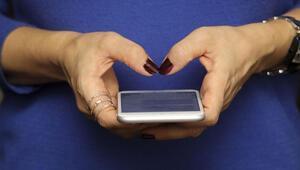 Vatandaşlar isterse kişisel verilerini sildirebilecek