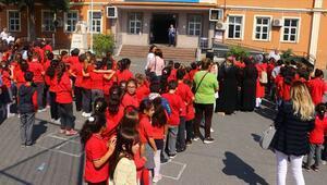 Son dakika... İstanbul Valiliği duyurdu: 9 ilçede 14 okul tatil edildi