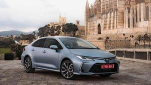 Toyota harekete geçti Subarudaki hissesini artıracak