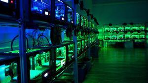 Endüstri 4.0 ile birlikte üretim karanlık fabrikalara kayıyor