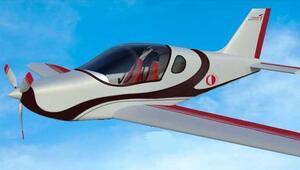 Öğrencileri 'uçuracak' proje örnek oldu