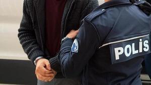 Sedat Hasan Karacaoğlunun cezası belli oldu
