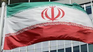 Son dakika... İrandan ABD yaptırımları kaldırmayı teklif etti açıklaması