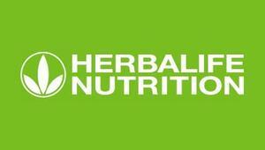 KBSLnin isim sponsoru belli oldu Herbalife Nutrition...