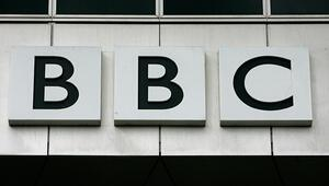 İngilterede BBCye ırkçılık tepkisi