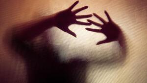 Fıkıh-Derin kursundaki cinsel istismar davası...'Çocuğunun anlattıkları çok vahim