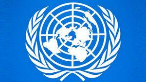 Son dakika... BMden Mısır hükümetine göstericilere saygı duyun çağrısı
