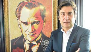 Siyasette 'İzmirce' diye bir dil var HÜRRİYET EGE 35 YAŞINDA
