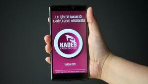 KADES nedir KADES uygulaması nasıl kullanılır
