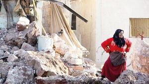 ABD: Rejim İdlib'de klorin gazı kullandı