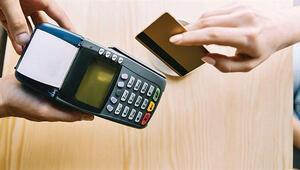 Son dakika... Karar Resmi Gazete'de Kredi kartı olan herkesi ilgilendiriyor
