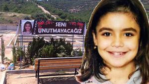 Türkiye günlerce bu olayı konuşmuştu Ceylin Atik davasında flaş gelişme