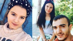 19 yaşındaki Melikenin ölümünde kahreden detaylar: Katilinden 15 metre kaçabilmiş