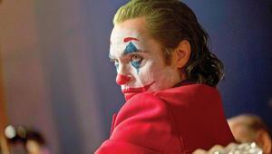 ABDde Joker alarmı