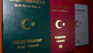 Pasaport nasıl alınır Pasaport başvurusu nereye yapılır