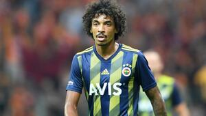 Fenerbahçeli futbolcu Gustavo: Buradan 3 puanla ayrılabilirdik ancak maalesef bu olmadı