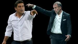 Trabzonspor ve Beşiktaş için var olma maçı