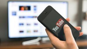 YouTube doğrulanmış rozetlerini bir bir hesaplardan kaldırıyor