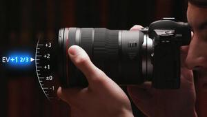 Canon, iki yeni lensi fotoğrafçılara sundu