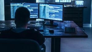 Akıllı evler yaygınlaşıyor, siber güvenlik riski odalara sıçrıyor
