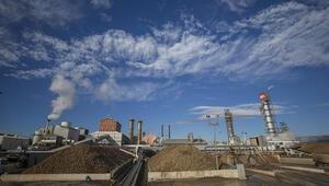 Turhal Şeker Fabrikası şeker pancarı alımına başladı