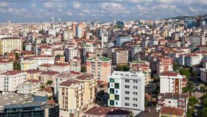 İşte İstanbul'un deprem araştırması Dikkat çeken sonuçlar var...