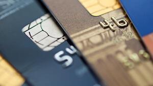 Kredi kartı faizleri düştü Nakit çekmek avantajlı hale geldi mi