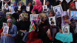 HDP, PKKnın kayıt bürosu gibi çalışmış