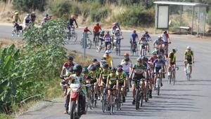 Bisiklet Festivalinde ikinci gün
