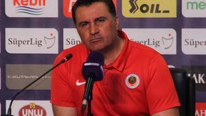 """Mustafa Kaplan: """"Atamayana atarlar"""""""