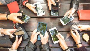 Deprem sonrasında telefonlarla iletişimde kalmak için ne yapmalı