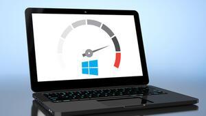 Windows 10 yavaş çalışıyorsa dikkat İşte hızlandırmanın yöntemleri