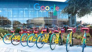 Kullanıcılar ilgilenmeyince Google kapatmaya karar verdi