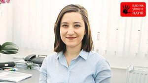 Ceren Damar davası: Dikkat çeken telefon kayıtları
