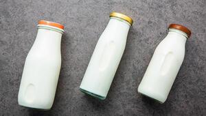 Bakan Pakdemirli: Süt fiyatlarında üretici lehine gelişmeyi yakın zamanda göreceğiz
