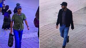 Adanadaki bombalı saldırıyı düzenleyen teröristlerin kimlikleri saptandı