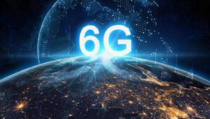 ABD ambargoyla, Huawei 6G ile ilgileniyor