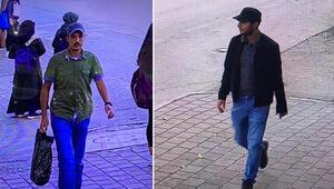 Adanadaki bombalı saldırıyı düzenleyen teröristlerin kimlikleri belli oldu