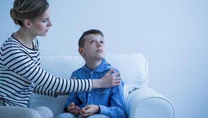 Asperger Sendromu (AS) nedir