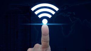 WiFi 6 ile hayatımızda neler değişecek
