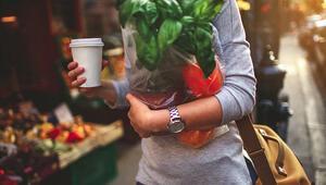 Sonbahar Mevsimini Sağlıklı Geçirebilmek İçin Neler Yapılmalı