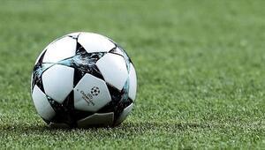 UEFA Şampiyonlar Liginde ikinci hafta heyecanı yarın başlıyor