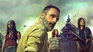 The Walking Dead karakterleri PUBG Mobilea geliyor