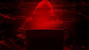 Üniversiteler siber saldırılara karşı uyarıldı