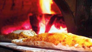 Gastronomik tercihler ve ülke mutfağı