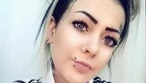 Tuğçe hayatını kaybetti, erkek arkadaşı gözaltında İlk ifadesi çıktı: Şaka yaparken yanlışlıkla vurdum