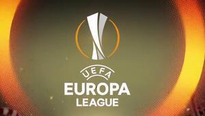 UEFA Avrupa Liginde temsilcilerimizin maçlarındaki hakemler açıklandı